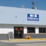 mbsurplus_building_2