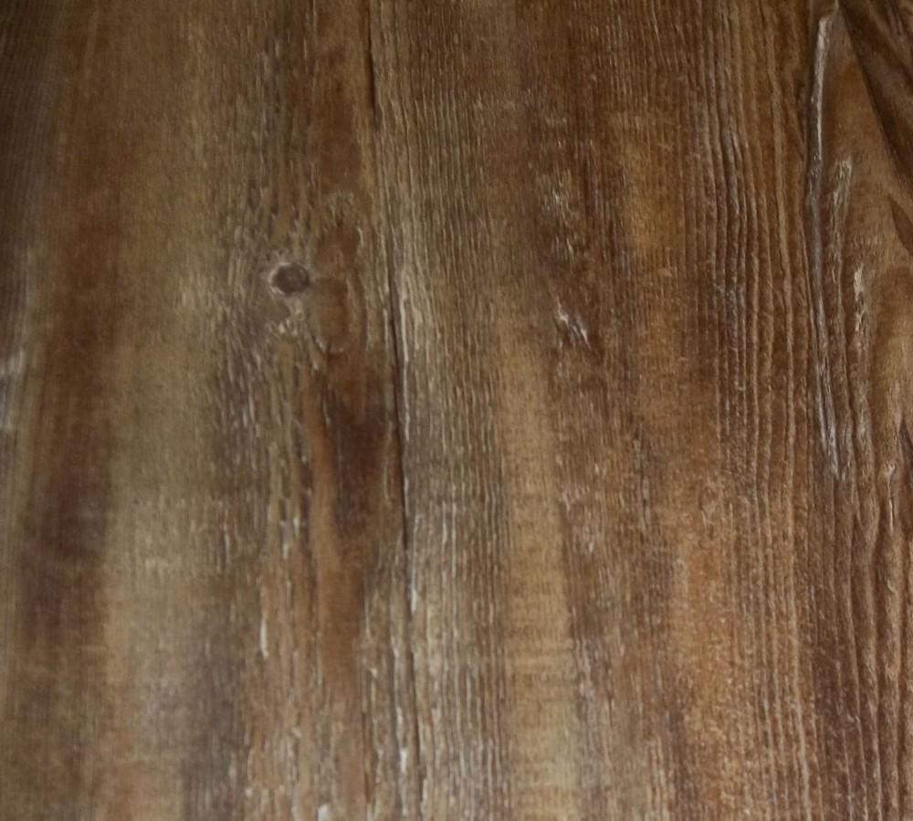 Tattered Barnboard Vinyl Locking Floor $2.29 sq ft