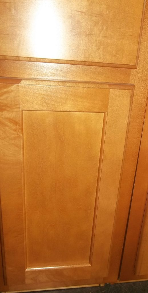"Bretwood 12"" vanity cabinet $50.00"